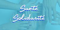Santé Solidarité